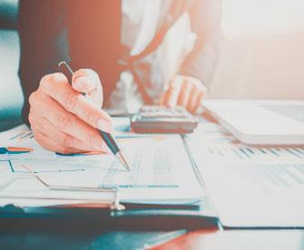 Asesorías y Auditorias Contables